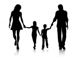 ascolto famiglie