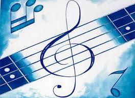 albano musica a scuola