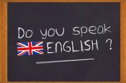 inglese a scuola albano