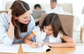 studio assistito scola primaria albano